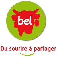 Fromagerie_Bel